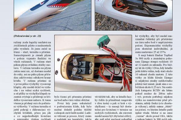 rcr-10-17-spatny-django-page-0031C0ED261-F95F-CB57-2B02-95D3C382DDFF.jpg